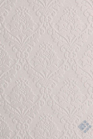 Декор (33.3х50) DECOR FLORENCE 3 CREAM
