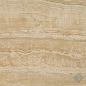 Плитка (75x75) AAIY Marvel Edge Gold Onyx Lapp