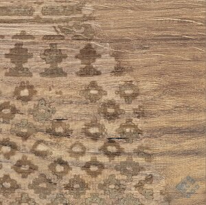 Вставка (20x20) MILLELEGNI SCOTTISH OAK 023M3RB