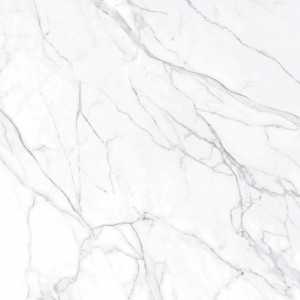 Плитка 120x120 Cr Lincoln White Leviglass